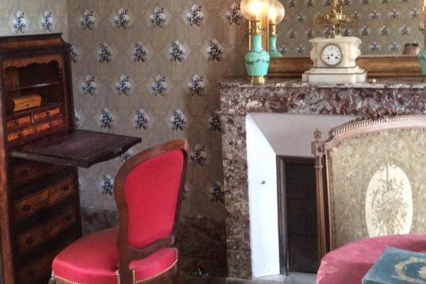 jo l henrion repr sentera l yonne au grand prix r gional des m tiers d art. Black Bedroom Furniture Sets. Home Design Ideas