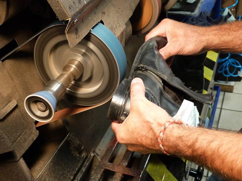 L'économie circulaire à la pointe : Répar'Acteurs se développe avec le concours des artisans de la réparation
