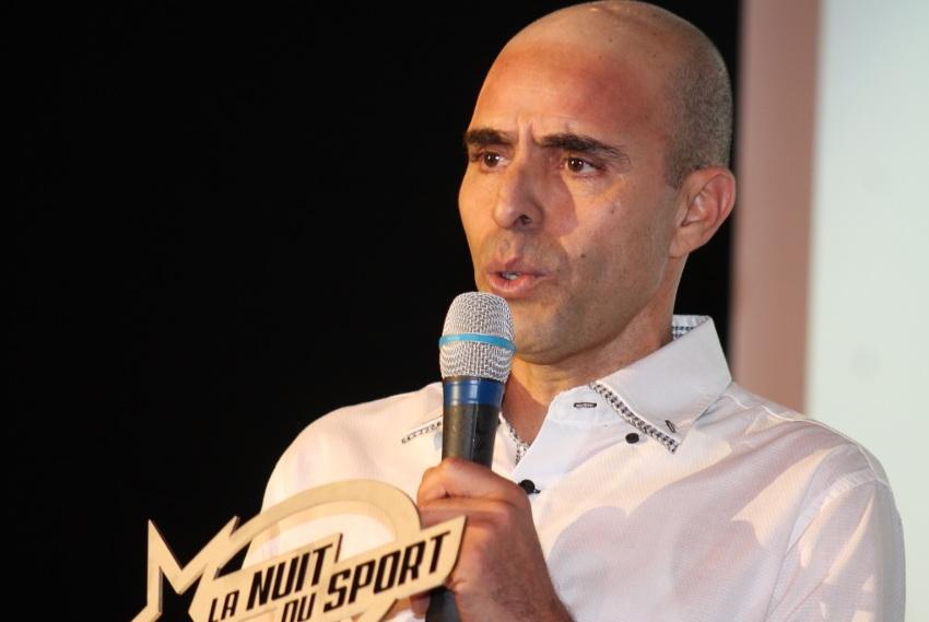 Saint-Joseph est à la manœuvre : des entrepreneurs et des scolaires pour accueillir Abder EL BADAOUI à Dubaï ?