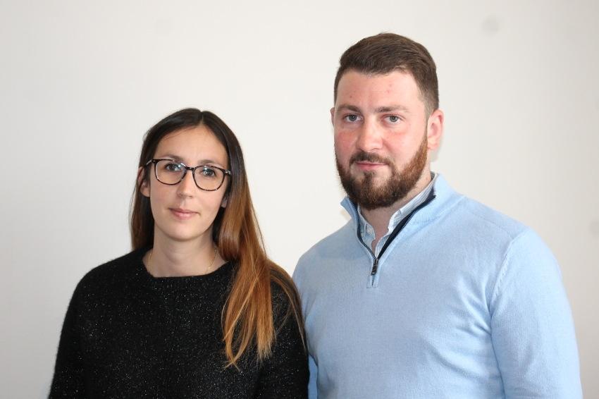 Cette petite entreprise ne connaît pas la crise : L'Atelier de l'Immo en quête urgente de nouveaux négociateurs