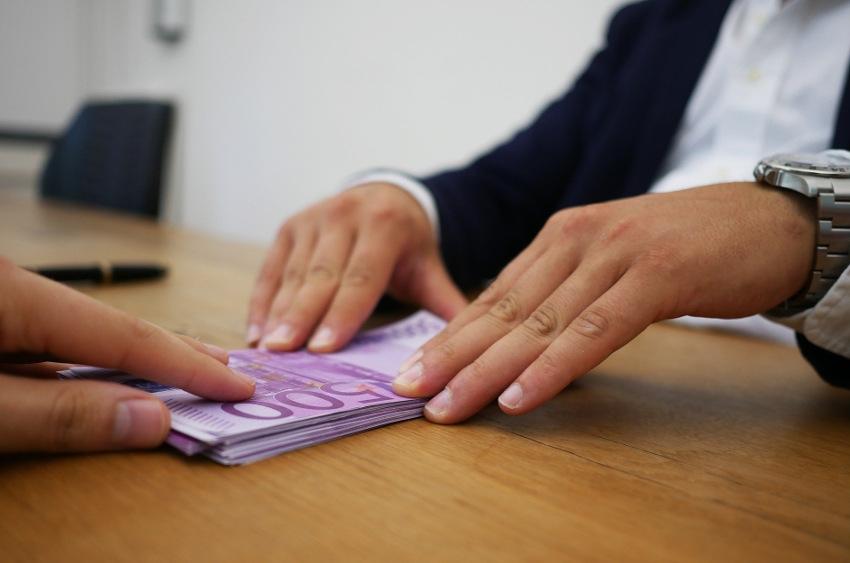 Un nouveau dispositif d'aides aux entreprises soutenu par l'Etat : le prêt participatif opérationnel et valable jusqu'en juin 2022