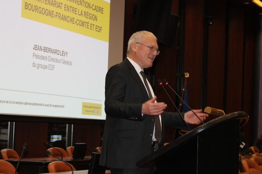 Solidarité : la Fondation EDF injecte deux millions d'euros dans un fonds d'urgence…