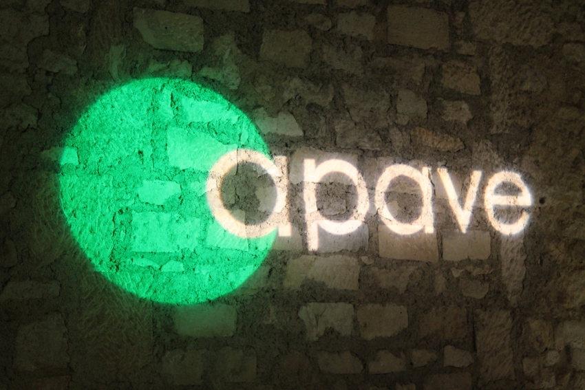 Et quatre emplois de mieux créés à l'agence APAVE d'Auxerre…