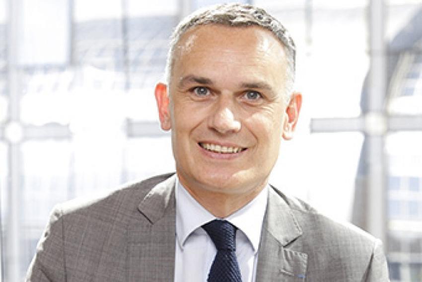 « Quelle politique de défense pour la France ? » : une conférence du député Arnaud DANJEAN à Auxerre…