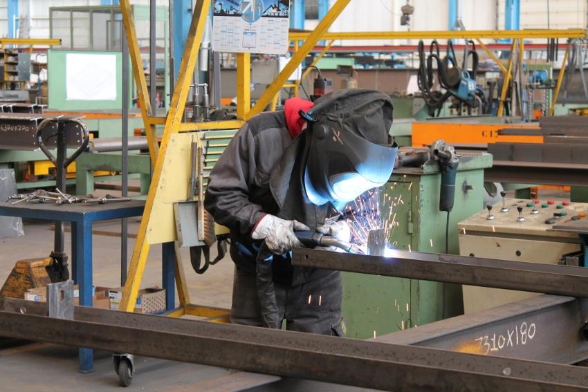 Les filières de l'industrie recrutent : le Pôle Formation 58 89 s'emploie à tout faire pour y pourvoir…