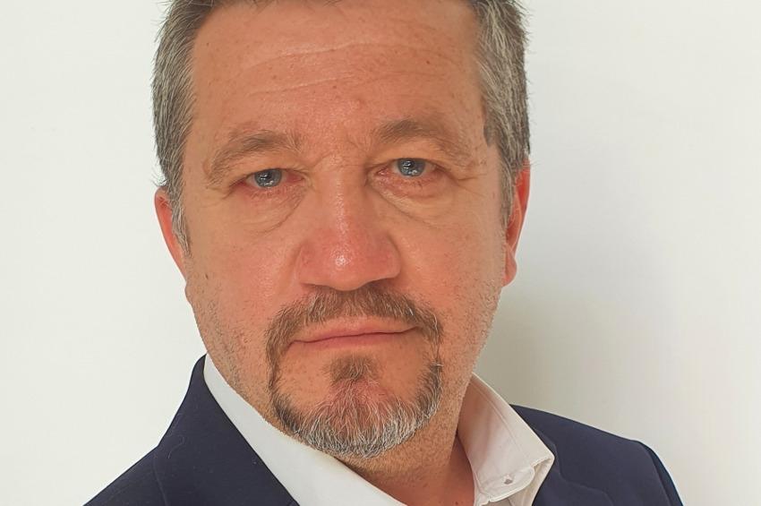 La passation de pouvoir se précise chez GROUPAMA PVL : Laurent BOUSCHON bientôt installé directeur général…