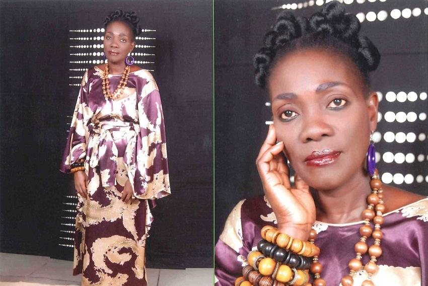 Auxerre accueille le premier festival de la mode capillaire africaine…