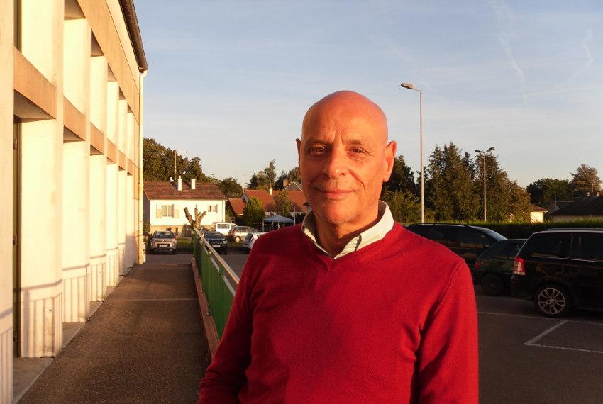 Pléthore de nouveautés à la CC Puisaye-Forterre dont le partenariat avec l'Agence France Locale