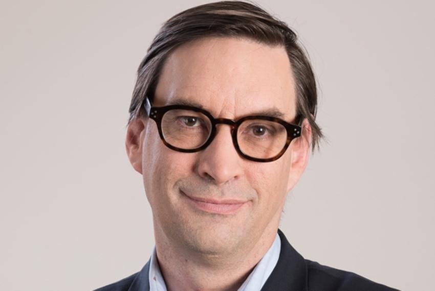 Le seuil financier critique est atteint dans l'Yonne : Sébastien WINDSOR (APCA) au chevet du monde agricole
