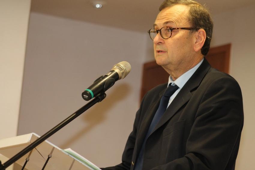 La CC Puisaye-Forterre abonde le Fonds de solidarité territorial : l'aide aux TPE les plus fragiles est prioritaire…