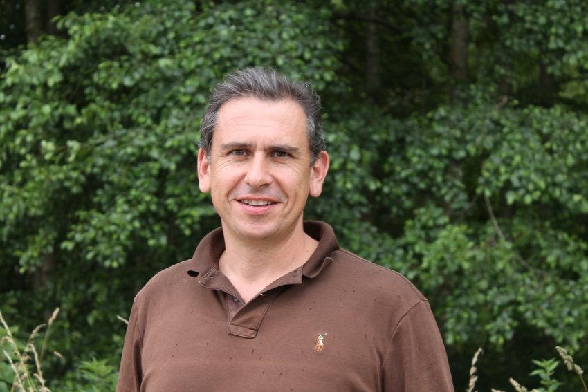 Francis MOREAU quittera la direction d'INITIACTIVE 89 le 31 août prochain : « je me mets au service des entreprises »…