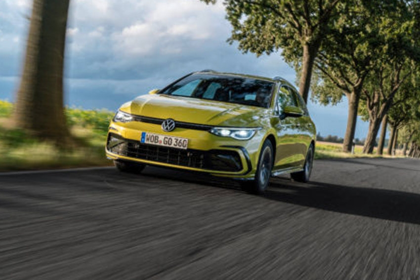 73 milliards d'euros vont être investis d'ici 2025 : les technologies du futur, cœur de cible de Volkswagen