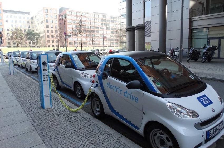 Les véhicules autonomes, une avancée positive pour la société : et si l'Yonne candidatait pour une série de tests ?