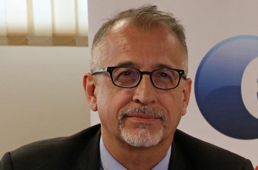 Michel SWIETON dirige Pôle Emploi BFC : du supplément d'âme à donner aux entreprises en quête de recrutement