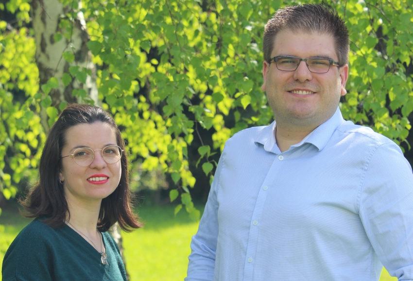 Ne pas laisser la jeunesse dans l'oubli : Yoann TOUPET (LFI) en fait sa priorité s'il est élu dans l'Yonne