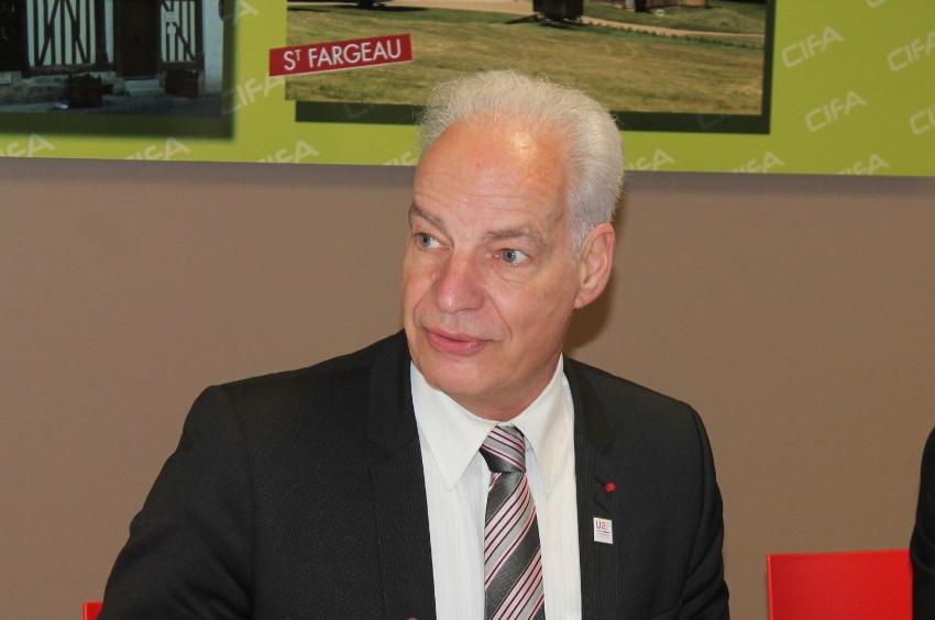 Ses résultats seront dévoilés le 02 février : SKF et le projet de fermeture à Avallon interpellent les élus de la nation…