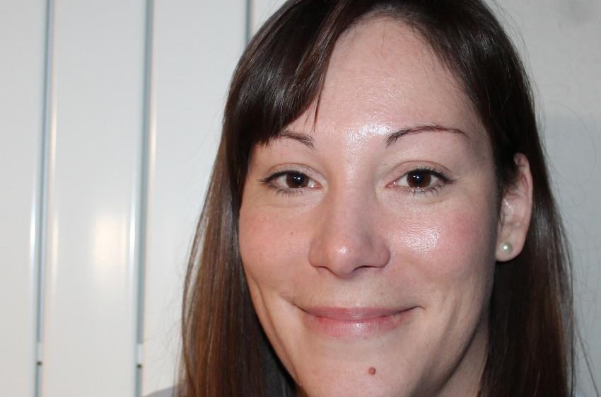 Sarah ROULLAND (YNOVAE) : la communication et le marketing comme voies d'excellence professionnelle…