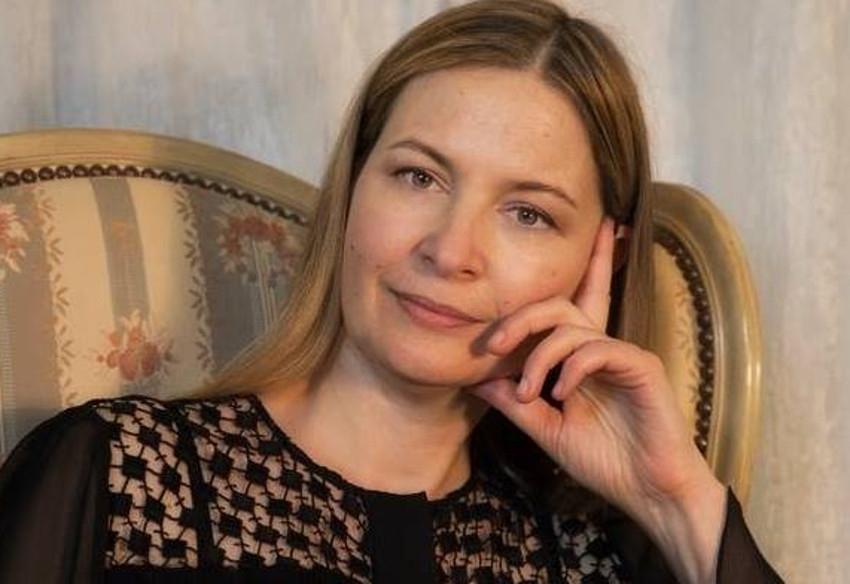 Katia DENISSOVA-BRUGGEMAN interprète TCHAIKOVSKI : un régal pour les oreilles, un plaisir absolu pour l'âme