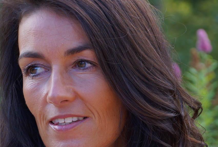 Nathalie SABIN : l'intime conviction, une approche personnelle à expérimenter dans les entreprises…