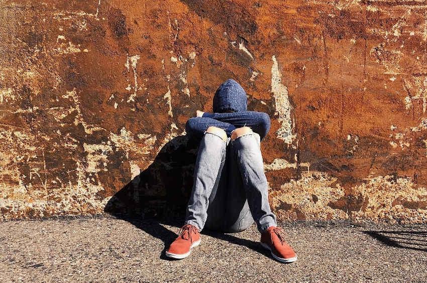 La jeunesse est-elle prête à faire face à la crise ? Leurs aînés ont toujours su surmonter les précédentes…