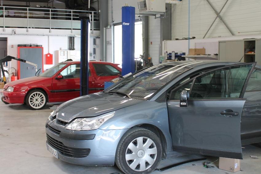 Le confinement impacte les ventes de véhicules : le pire des scénarii pour les concessionnaires…