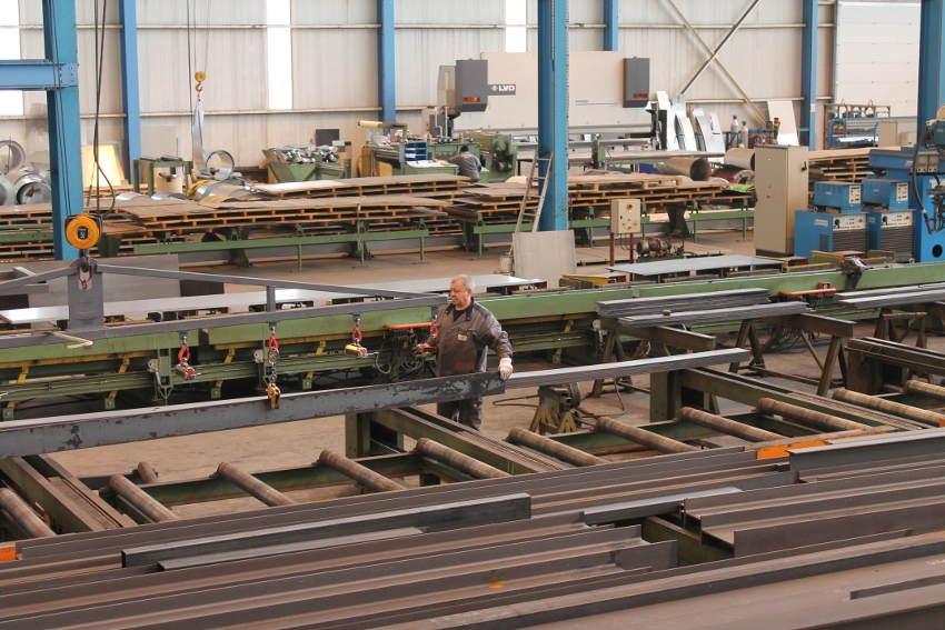 Pôle emploi propose un grand chantier promotionnel sur la valorisation de la filière bâtiment et travaux publics