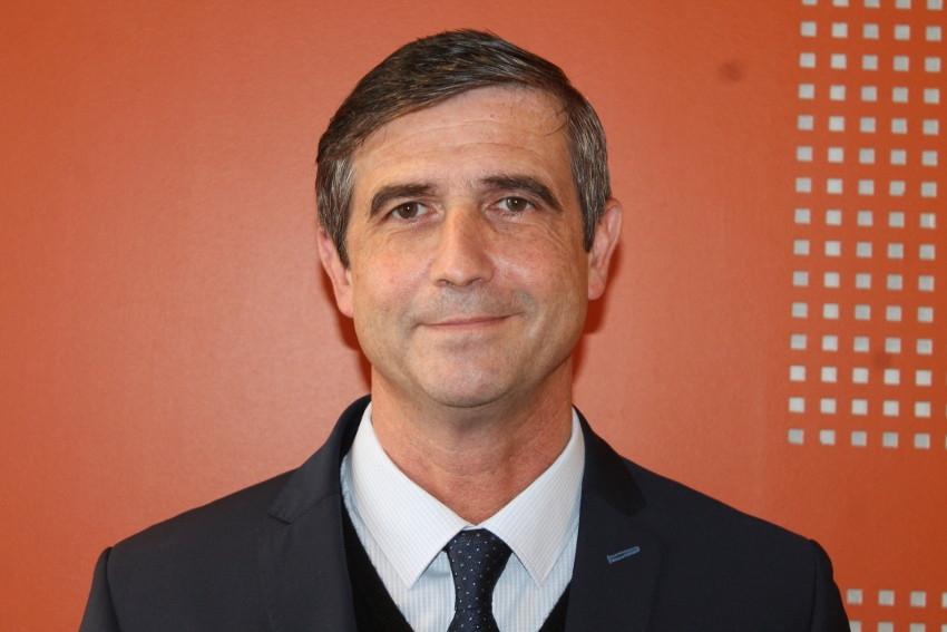 « Grand débat national » : la CAPEB y participera et sera force de propositions à l'échelle de l'Yonne…