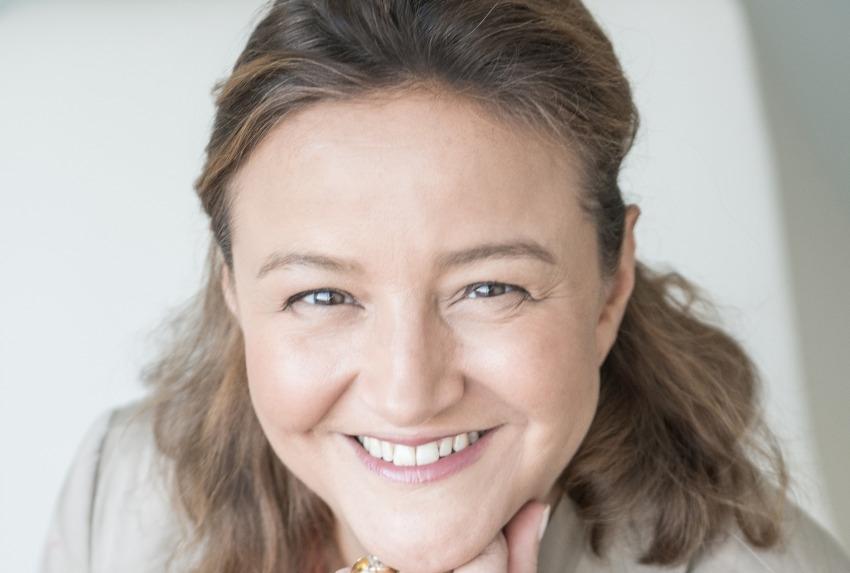 Rassemblement contre l'antisémitisme : Isabelle FROMENT-MEURICE (LR), la honte doit changer de camp…