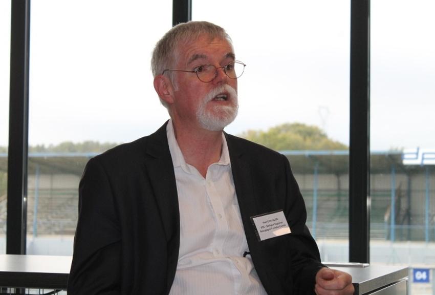 « RSE, non merci ! » : l'UIMM et le MEDEF titillent les consciences entrepreneuriales autour d'un sujet de société