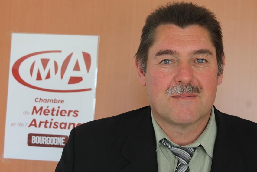 La Chambre de Métiers et de l'Artisanat régionale suggère la mise en œuvre d'une contribution de solidarité