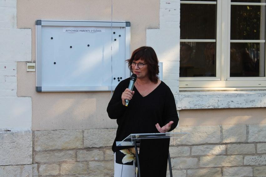 « Paella et vins de la Rioja » : le lycée Vauban peaufine son futur partenariat avec un établissement espagnol…