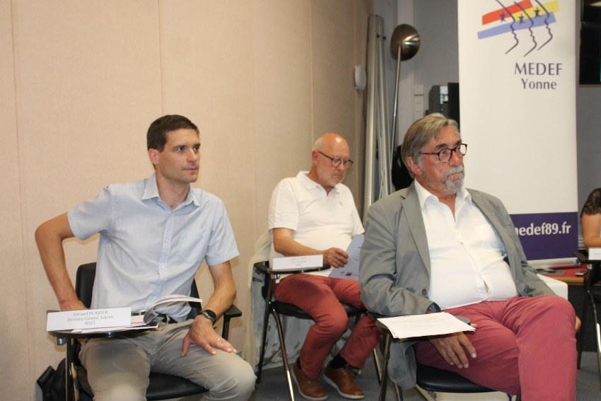 La mobilité électrique en pole position au 3ème Salon de l'Eclairage Public et de l'Innovation du SDEY