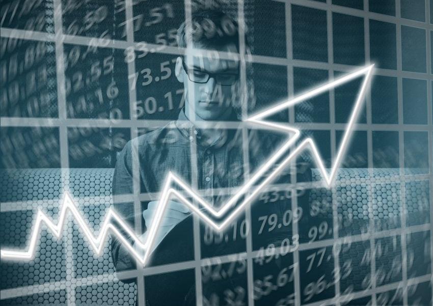 Un plan Marshall pour la relance de l'économie européenne : est-ce bien raisonnable ?