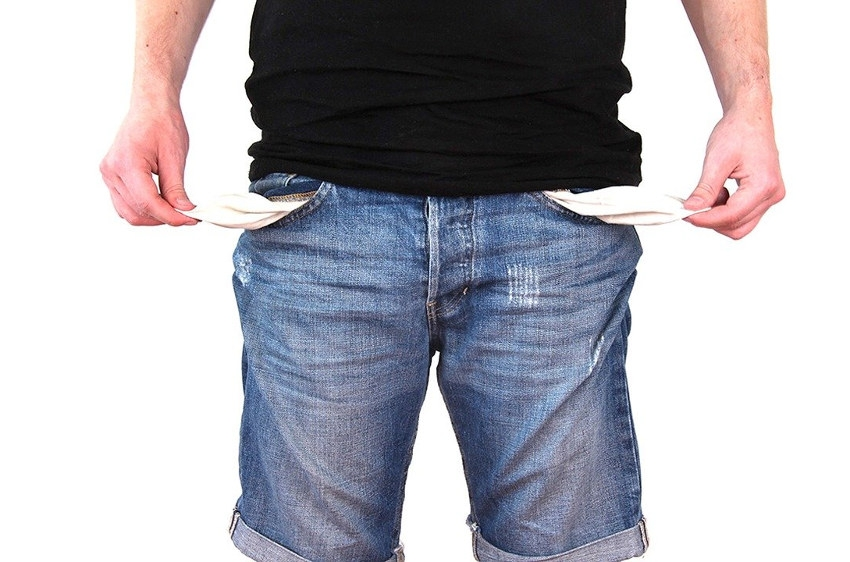 Comment réduire une dette ? Enfin une explication claire !
