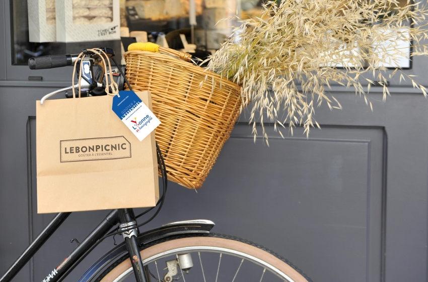 Yonne Tourisme prépare son été gourmand : la savoureuse formule du « BONPICNIC » accompagnera les visites