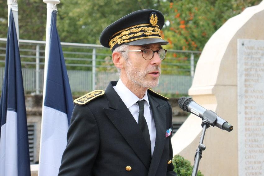Les règles sanitaires se renforcent dans l'Yonne : le chiffre six, clé de voûte de ce raisonnement applicatif…