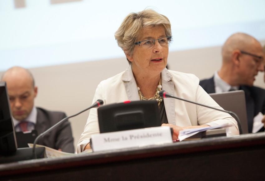 Conférence des Territoires : la Bourgogne Franche-Comté affiche sa feuille de route…