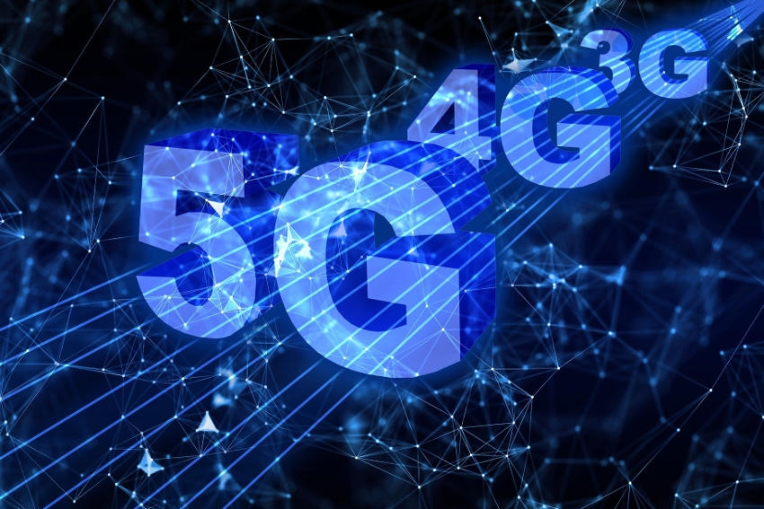 Le passage en force de la 5G inquiète les scientifiques : le modernisme à nos risques et périls sanitaires ?