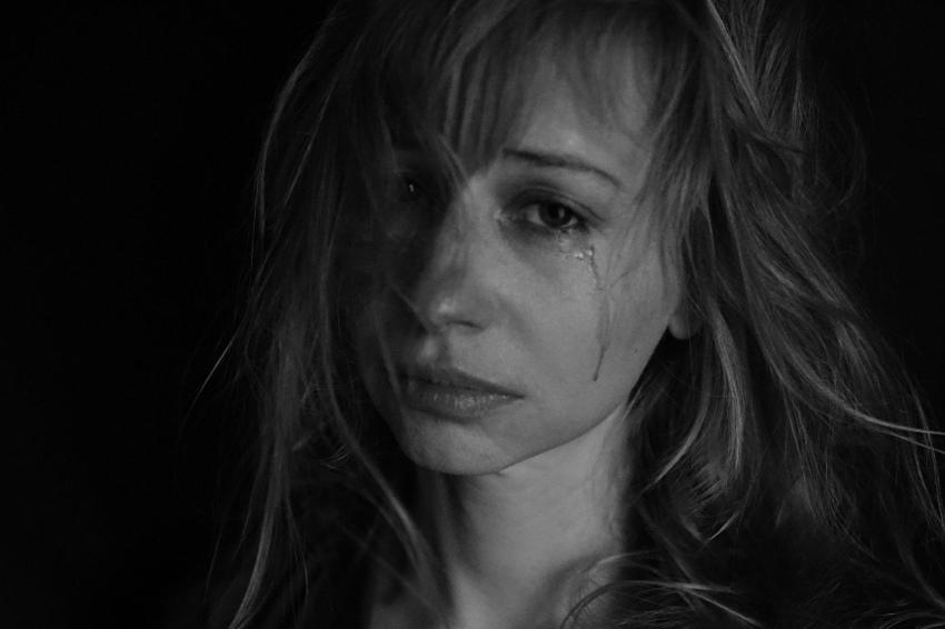 « Masque 19 » : le code utile à communiquer aux  pharmaciens en cas de violences conjugales...