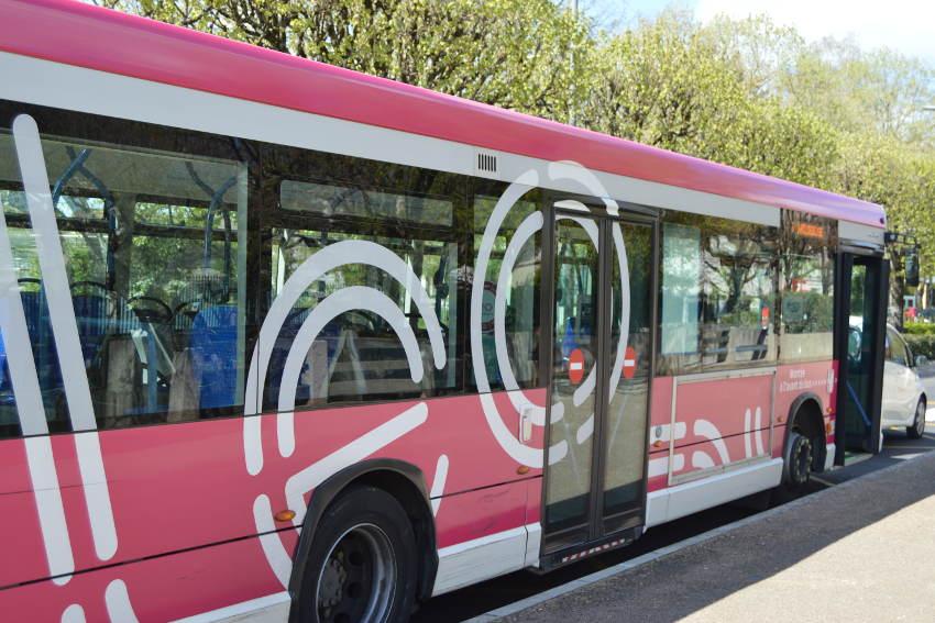 Réjouissance de la rentrée : le réseau LEO a amélioré ses services sans changer ses tarifs