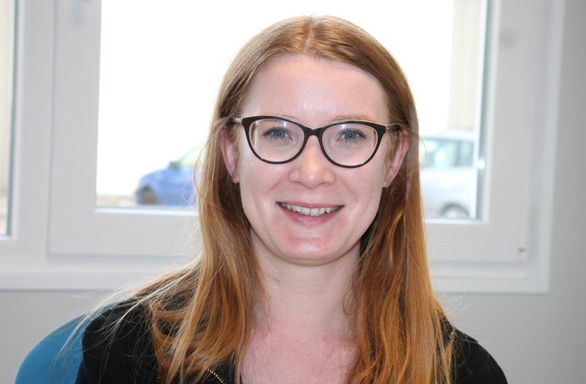 Un retour à la pédagogie : Hélène DECULTOT prend la direction du CFA agricole de l'Yonne…