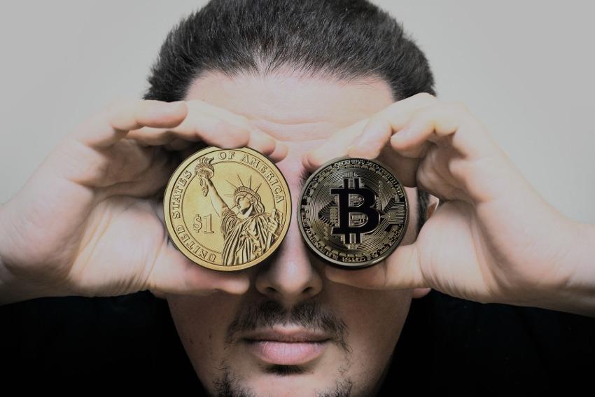 L'émergence fulgurante du Bitcoin, véritable arlésienne pour la pérennité de nos systèmes économiques ?