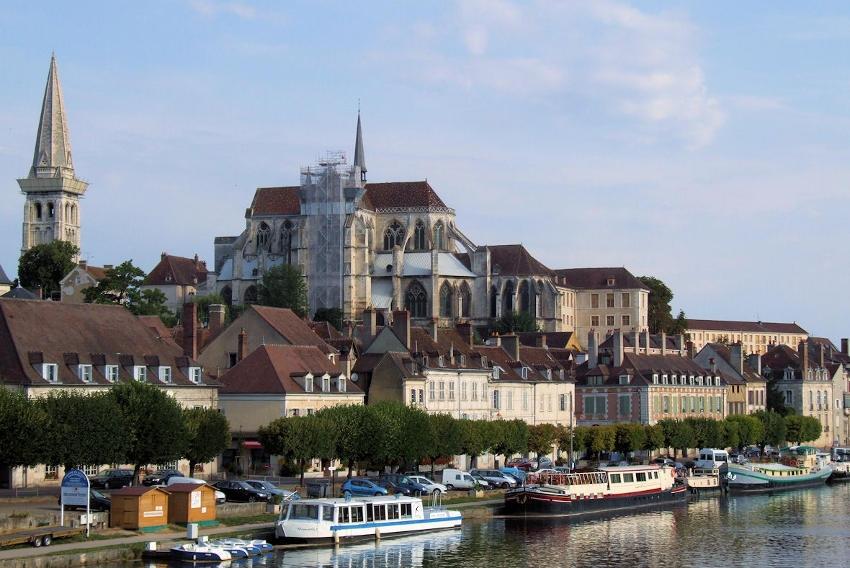 Tourisme : la Bourgogne Franche-Comté reçoit un accessit national pour une campagne de communication décalée…