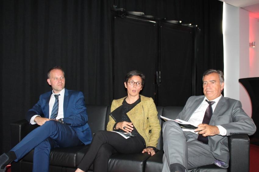 L'essor du tourisme d'affaires dans l'Yonne est lié à la fonctionnalité de la nouvelle agence « Destination Auxerre »