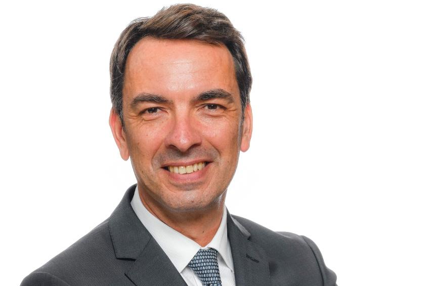 Responsabilité : Emmanuel VEY hérite de la présidence du Comité bancaire régional FBF…