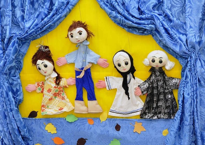 Gouvernance : la comptine des marionnettes se confirme, trois petits tours et puis s'en vont !