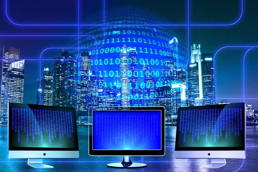 Industrie, artisanat ou commerce : Internet représente-t-il toujours un atout pour les entreprises ?