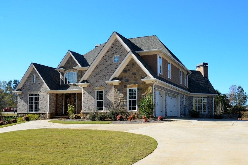 L'immobilier dans la tourmente : le secteur arrivera-t-il à surmonter ce passage à vide ?
