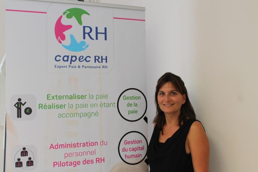 CAPEC impose sa filiale RH dans la gestion des ressources humaines