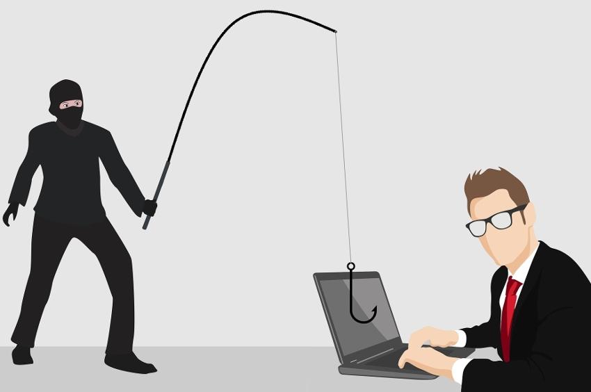 Les manœuvres frauduleuses s'intensifient : la CPAM en appelle à la vigilance de ses assurés…